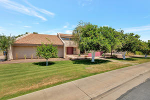 1820 E HALE Street, Mesa, AZ 85203