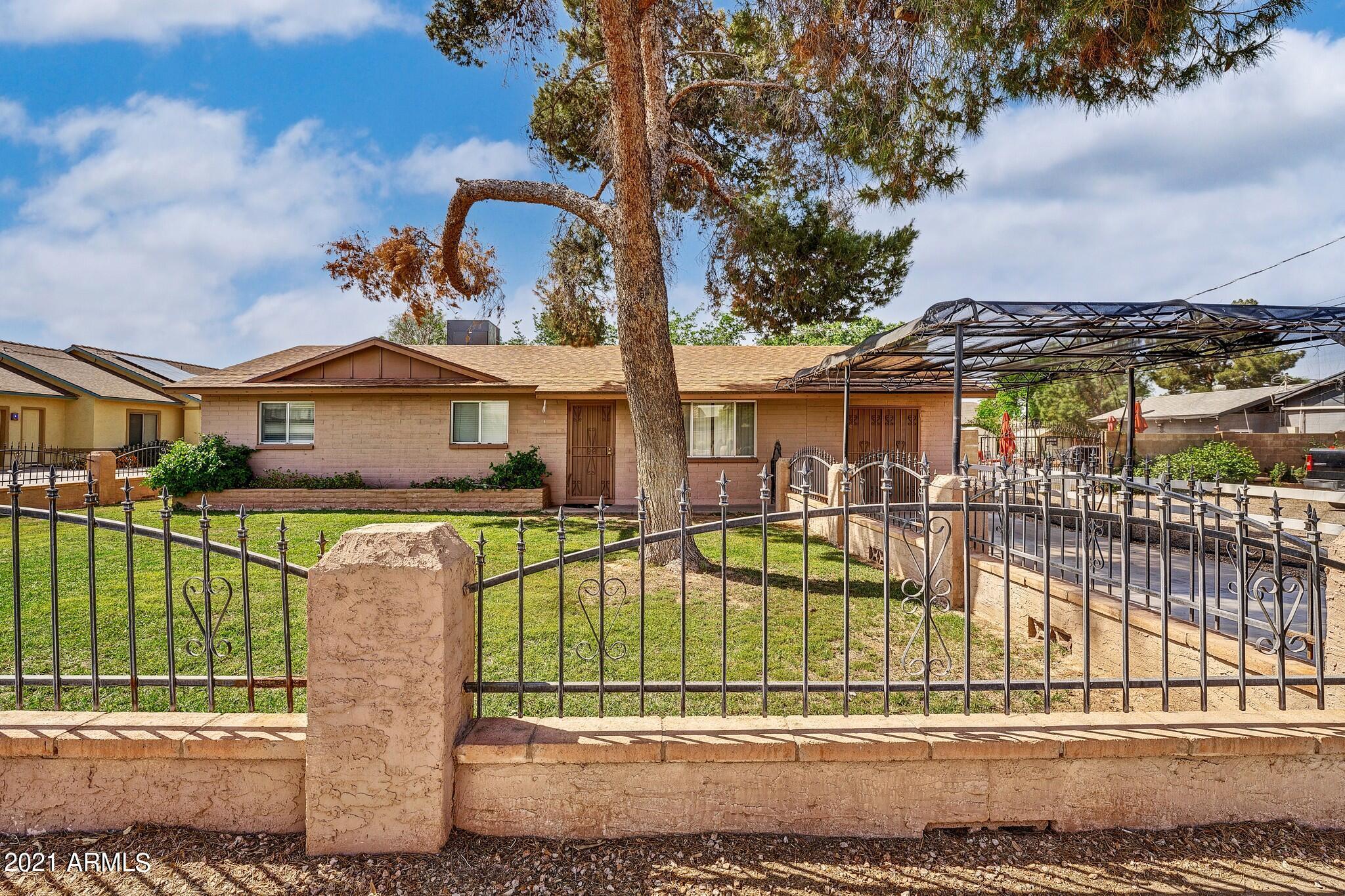 20515 OCOTILLO Road, Queen Creek, Arizona 85142, 4 Bedrooms Bedrooms, ,2 BathroomsBathrooms,Residential,For Sale,OCOTILLO,6222425