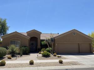 4535 E SIERRA SUNSET Trail, Cave Creek, AZ 85331