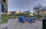 7120 E KIERLAND Boulevard, 918, Scottsdale, AZ 85254