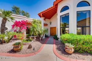 15735 E Sunflower Drive, Fountain Hills, AZ 85268