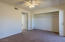 1326 S MITCHELL Drive, Tempe, AZ 85281