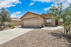 24491 W PUEBLO Avenue, Buckeye, AZ 85326