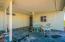 26601 S NAVAJO Place, Sun Lakes, AZ 85248