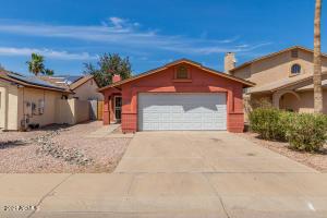 8858 W WILLOWBROOK Drive, Peoria, AZ 85382