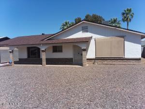 6133 S COLLEGE Avenue, Tempe, AZ 85283