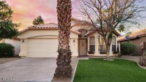 3856 E STANFORD Avenue, Gilbert, AZ 85234
