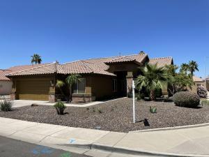 6892 W LAREDO Street, Chandler, AZ 85226
