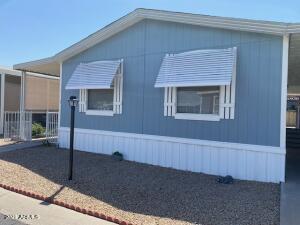 7810 W Peoria Avenue, 3, Peoria, AZ 85345