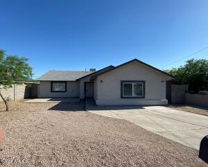 3529 W CORONADO Road, Phoenix, AZ 85009