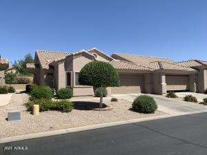 4202 E BROADWAY Road, 35, Mesa, AZ 85206