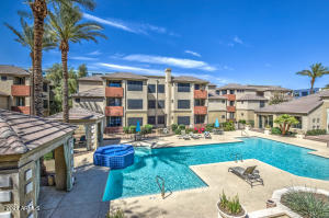 3848 N 3RD Avenue, 2089, Phoenix, AZ 85013