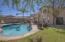 26278 N 45TH Place, Phoenix, AZ 85050