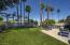 10052 N 77TH Street, Scottsdale, AZ 85258