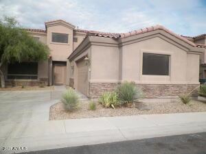 16429 S 34TH Street, Phoenix, AZ 85048