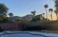 5800 N MONTE VISTA Drive, Paradise Valley, AZ 85253