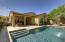 9248 E DESERT VILLAGE Drive, Scottsdale, AZ 85255