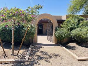 6606 N CITRUS Road, Waddell, AZ 85355