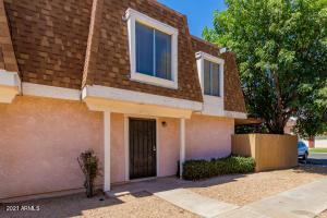 3431 W LAURIE Lane W, 3431, Phoenix, AZ 85051