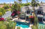 1302 W Windrift Way, Gilbert, AZ 85233