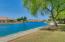 20371 N 110TH Avenue, Sun City, AZ 85373