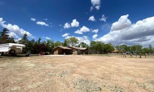 1160 S JOHNSON Lane, Chino Valley, AZ 86323