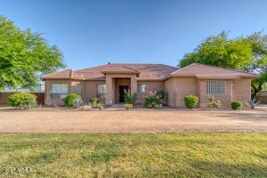 7725 W Carole Lane, Glendale, AZ 85303
