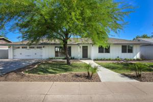 6816 E Vernon Avenue, Scottsdale, AZ 85257