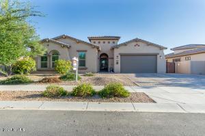 21479 E PECAN Lane, Queen Creek, AZ 85142