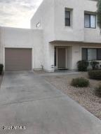 15841 N 26TH Avenue, Phoenix, AZ 85023
