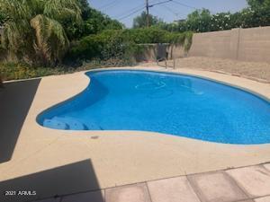 8330 E MONTE VISTA Road, Scottsdale, AZ 85257