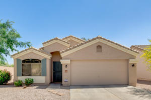 10603 W GROSS Avenue, Tolleson, AZ 85353