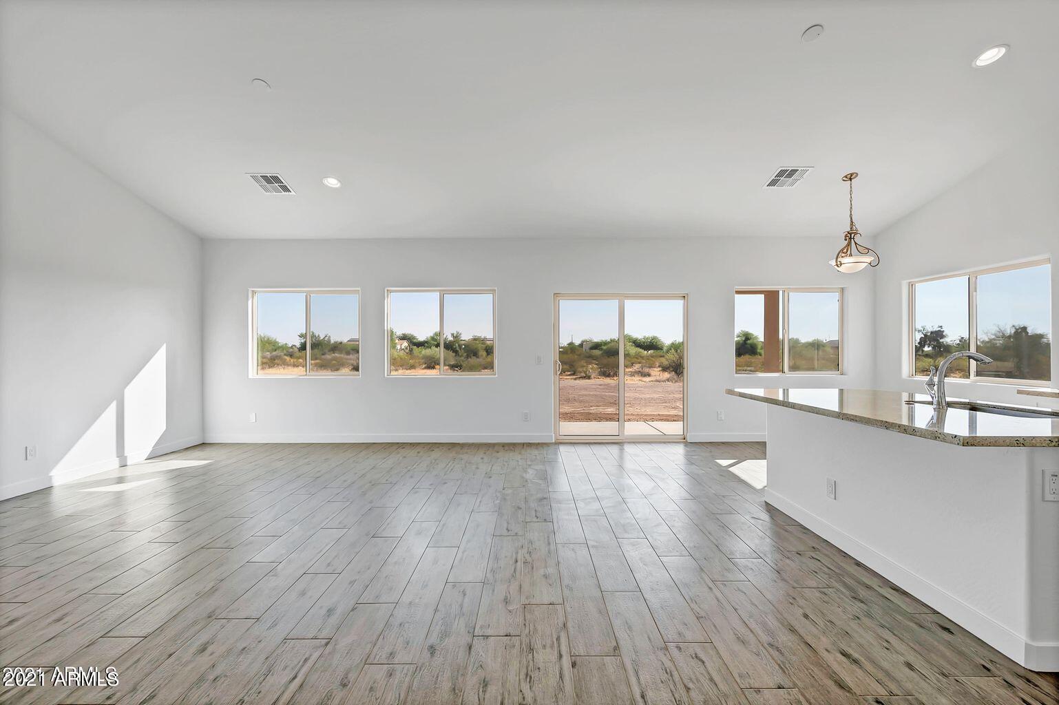 165XX Morning Vista Lane, Scottsdale, Arizona 85262, 3 Bedrooms Bedrooms, ,2 BathroomsBathrooms,Residential,For Sale,Morning Vista,6225669