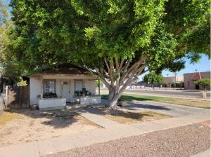 7101 N 56TH Avenue, Glendale, AZ 85301