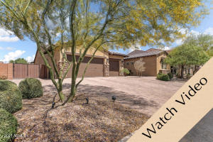 7638 E KNOLL Street, Mesa, AZ 85207