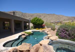 14629 S 4TH Drive, Phoenix, AZ 85045