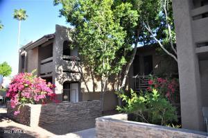 3825 E CAMELBACK Road, 259, Phoenix, AZ 85018