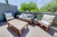 15802 N 71ST Street, 209, Scottsdale, AZ 85254