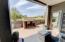 586 sq ft Balcony