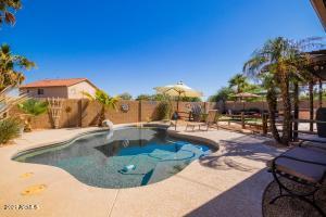 16141 W MARCONI Avenue, Surprise, AZ 85374