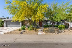 8550 E ROMA Avenue, Scottsdale, AZ 85251