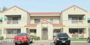2855 S EXTENSION Road, 225, Mesa, AZ 85210