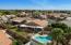 24816 S PLEASANT Court, Sun Lakes, AZ 85248