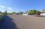 10509 W MEADE Drive, Sun City, AZ 85351
