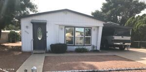 18228 N 2ND Place, Phoenix, AZ 85022