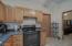 15716 E CHAPALA Street, Gilbert, AZ 85234