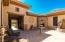 41932 N La Cantera Drive, Anthem, AZ 85086