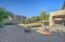 43270 W CYDNEE Drive, Maricopa, AZ 85138
