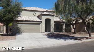 17250 W WATKINS Street, Goodyear, AZ 85338