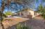 2002 W SHADOW GLEN Way, Anthem, AZ 85086